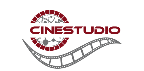 logo_cinestudio