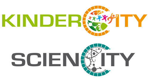 logo_kindercity_sciencity