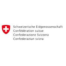 confédération_carré