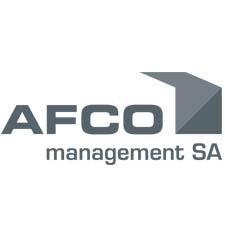 logo_afco_carré