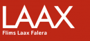 logo_laax.png